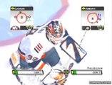 NHL 2005 - Flyers - NY Islanders