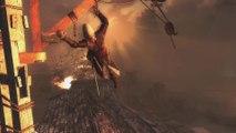 Assassin's Creed IV : Black Flag - Démo de gameplay E3 commentée