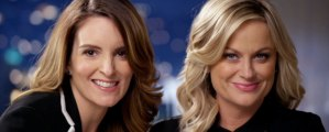 Golden Globes: Seven Reasons Why It's The Best Awards Show with Tina Fey and Amy Poehler