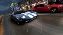 Fast & Furious 6 : Le Jeu - Trailer