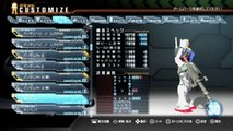 Gundam Breaker - Pub #2