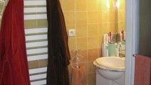 A vendre - Appartement - Hyeres (83400) - 1 pièce - 40m²