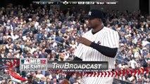 MLB 12 : The Show - Trailer officiel