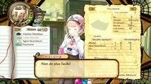 Atelier Rorona : The Alchemist of Arland - L'alchimie, c'est easy