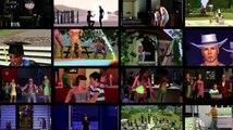 Les Sims 3 : Générations - Sur les bancs de l'école