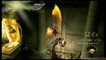 God of War Collection - Il me faut cette tête (GoW 1)