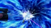 NARUTO Shippuden : Clash of Ninja Revolution 3 European Version - Trailer Akatsuki