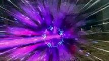 NARUTO Shippuden : Clash of Ninja Revolution 3 European Version - Kabuto et Orochimaru