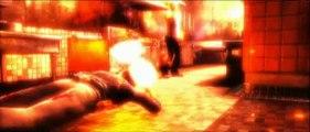 Stranglehold - Trailer de l'E3 2006