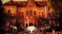 Les Chroniques de Shakespeare : Roméo & Juliette - Romeo & Julia Trailer