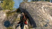 Assassin's Creed III - GK Live Assassin's Creed III partie 1