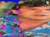 L'AZIZA 2014 (EXTENDED REMIX) - Daniel Balavoine
