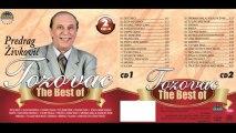 Predrag Zivkovic Tozovac - Madjarica - (Audio 2013) HD