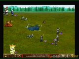 Heroes of Might and Magic III - No more heroes
