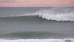 Surf Pôle France à Guéthary