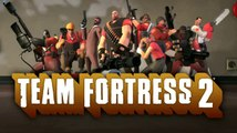 Team Fortress 2 - Meet the Engineer