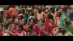 Orange African Nations Championship, SOUTH AFRICA 2014