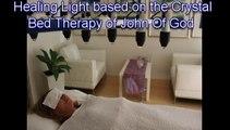 John of God distant healing testimonials -Testimonials: Healing from a distance - John of God Healing.
