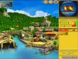 Tortuga : Pirates et Flibustiers - Naviguer dans les caraïbes