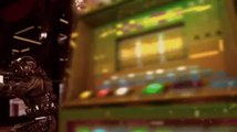 Tom Clancy's Rainbow Six : Vegas - Trailer de l'E3 2006