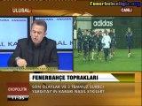 Ekopolitik 9/1/2014 - Hakan Hanoğlu  Ulusal Kanal