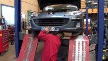 Garage Automobile - Garage ASDE à Venon