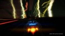 Distance - Trailer gameplay de Distance