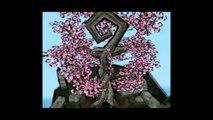 Okamiden - [TGS 09] Trailer TGS 2009
