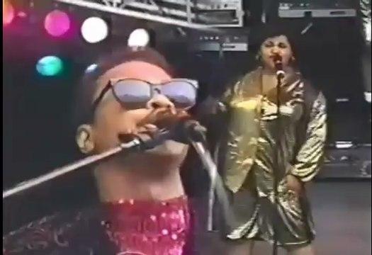 "FRAGMENTO DEL 1ER PROGRAMA MUSICAL LLAMADO ""MUD"""
