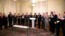 6e réforme de l'Etat : une nouvelle Belgique