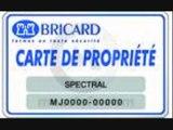 PLOMBIER PARIS 75014 - ARTISANS ET COMPAGNONS FRANCILIENS
