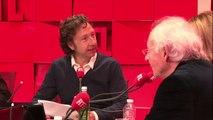 Emilie Dequenne : Les rumeurs du net du 09/01/2014 dans A La Bonne Heure