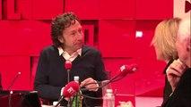 Emilie Dequenne & Roger Pol-Droit : L'invité du jour du 09/01/2014 dans A La Bonne Heure