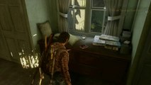 The Last of Us - Chapitre7 BD1