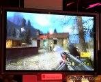The Orange Box - Gameplay à l'E3 2007