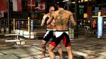 Supremacy MMA - Introducing Malaipet