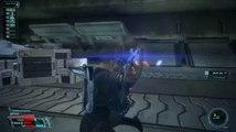 Mass Effect - Vidéo éditeur #3