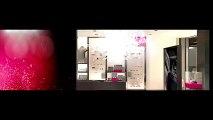 Vidéo : un aperçu du DS World Paris