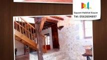 A vendre - Maison/villa - EAUZE (32800) - 7 pièces - 229m²