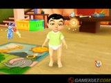 My Baby 2 : Mon bébé a grandi - Bébé apprend à marcher seul