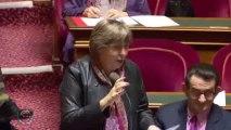 QAG de Françoise Cartron du 9 janvier 2014