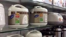 nồi cơm điện giá rẻ nhất Hà Nội, siêu thị bán nồi cơm điện giá rẻ nhất Hà Nội, noi com dien gia re nhat