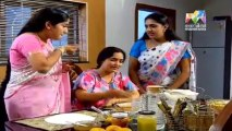 Pattu Saree 09 January 2014 , Pattu Saree 09-01-2014, Pattu Saree Latest Episode P4