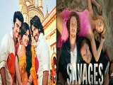 Is Gunday Copied From A Hollywood Film