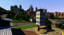 Cities XL 2011 - Build Cities Shape a World