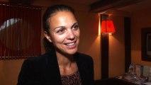 Les Assises pour la diversité du cinéma - Isabelle Giordano