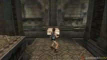 Tomb Raider : Anniversary - Question de timing