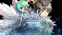 Ragnarök Online Renewal - Spend This Summer With Ragnarök