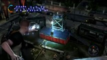 inFamous 2 - User Generated Missions Tutorial