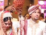 Wedding highlights -Ahmed Ali Films & (Team Glow)